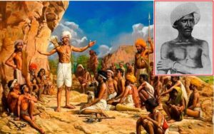 Birsa Munda Biography in Hindi – बिरसा मुंडा की जीवन परिचय