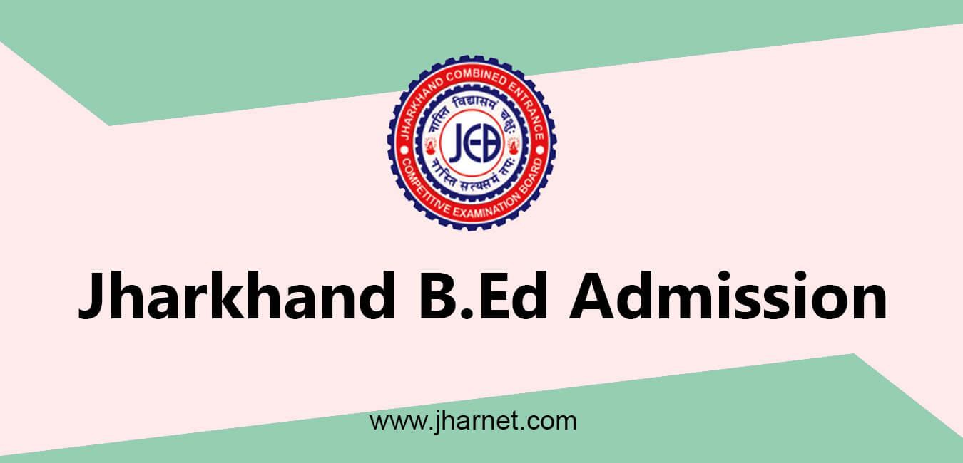 Jharkhand Bed